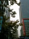 Shinyi District Taipei City