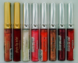 SISLEY Lip Gloss
