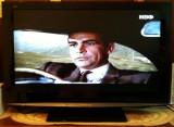 James Bond 007