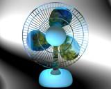 Personalized Fan