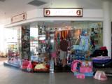Pet Shop Gold Coast Fair