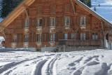 Homely house in Soerenberg