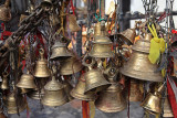 Bells for remembrance