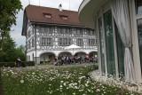 Rathausen / Lucerne