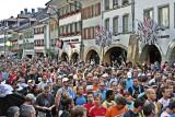 Murten - Fribourglauf 2008