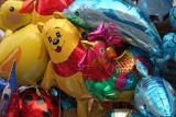Dream toys for children ....