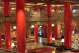 The Grand Hotel,圓山大飯店