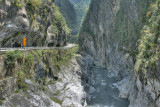 Jiuqudong (Tunnel of Nine Turns)