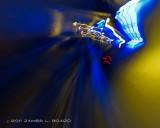 20110313-0664-web.jpg