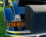 20110716-4845-web.jpg