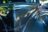 20110716-4881-web.jpg