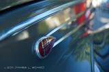 20110716-4883-web.jpg