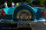 20110716-4920-web.jpg