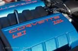 20110716-4926-web.jpg