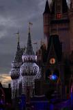 Magic Kingdon
