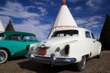 Route 66                      (Get Your Kicks On Route 66)