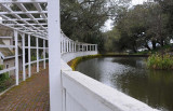 Lattice Pond Overlook