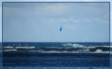 Parasurfer 1