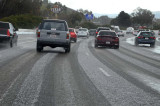 Hail Highway