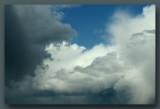 Stormy Turmoil