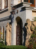 Door Guardians