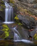 Doyles River Cascade