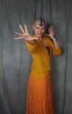 Balticon 45 Hall Costume Contest