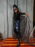 Costume_07 Narissa.jpg