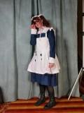 Costume_13 Mei-Ria.jpg
