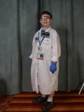 Costume_15 Mad Scientist.jpg