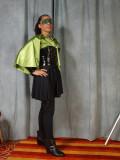 Costume_22 Greene Genie.jpg