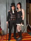 Costume_24 Steampunk Couple.jpg