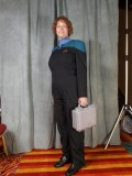 Costume_26 Star Trek DS9.jpg