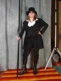 Costume_30 Alice Cooper.jpg