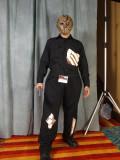 Costume_32 Jason Voorhees.jpg