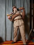 Costume_34 Commander McBragg.jpg