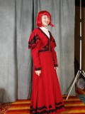 Costume_35 Madame Red.jpg