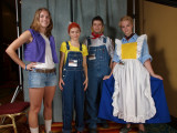 Costume_41 Harvest Moon.jpg