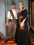 Costume_43 Steampunk Couple.jpg