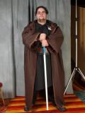 Costume_46 Jedi Knight.jpg