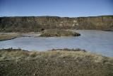 1Frozen Dry Falls Lake.jpg