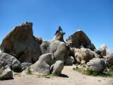 1Splash on Eagle Rock.jpg