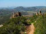 1Rock formations near kitchen creek road.jpg