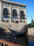 1Crystal Lake Fish Hatchery.jpg