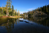 1Lower Larch Lake.jpg