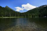 1mcalester lake1.jpg