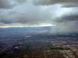 Clouds over Denver.jpg