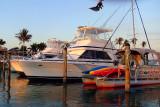 Marco Island Boats.jpg