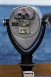 Sony NEX-5N with old Nikkor manual focus 105mm 2.5 lens