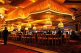 Wynn Casino Tables